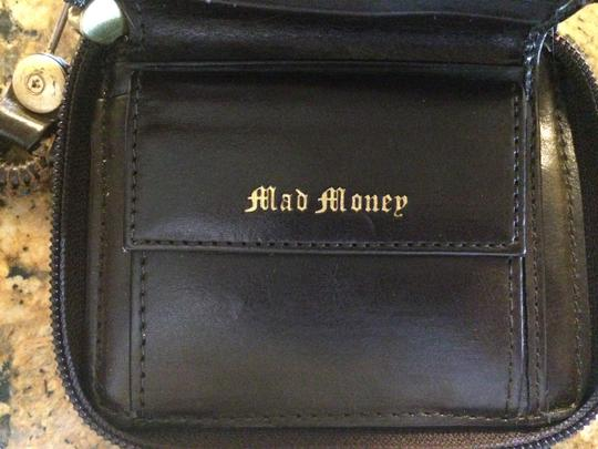 Juicy Couture Small Juicy Couture Wallet