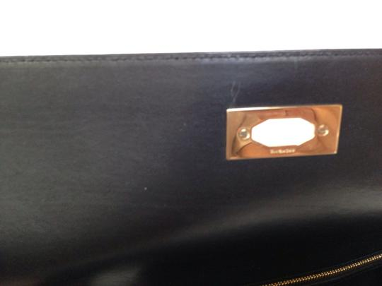 Givenchy BLACK Clutch Image 3