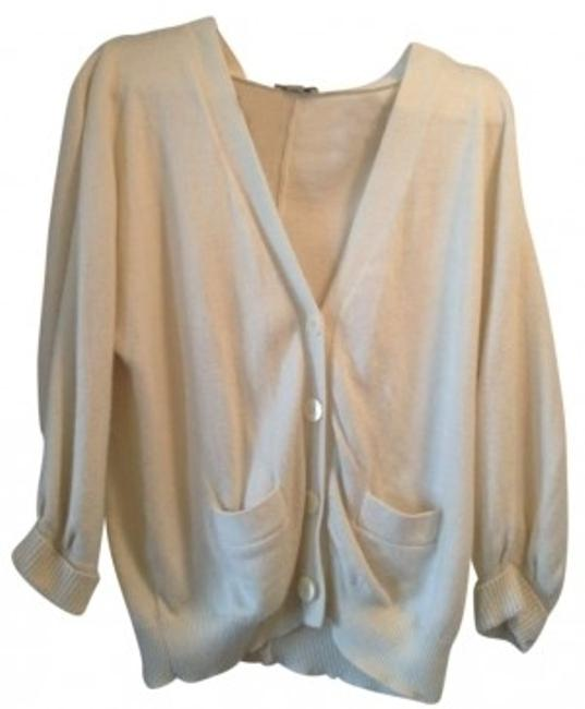 Preload https://item4.tradesy.com/images/ann-taylor-loft-beige-slouchy-over-sized-cardigan-size-4-s-158653-0-0.jpg?width=400&height=650