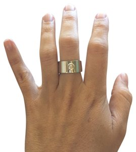 Cartier Cartier Love Cone Ring