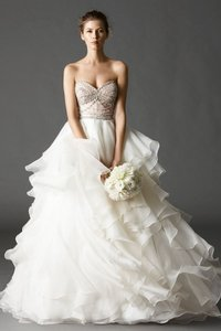 Watters Priya 7009b Wedding Dress