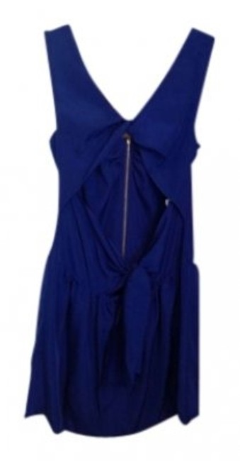 Preload https://item4.tradesy.com/images/rachel-roy-royal-blue-open-back-above-knee-night-out-dress-size-4-s-158668-0-0.jpg?width=400&height=650