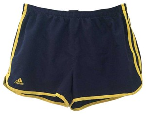 adidas Navy blue Shorts