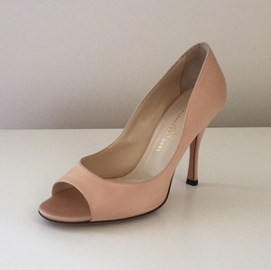 Alexandra Neel Wedding Shoes