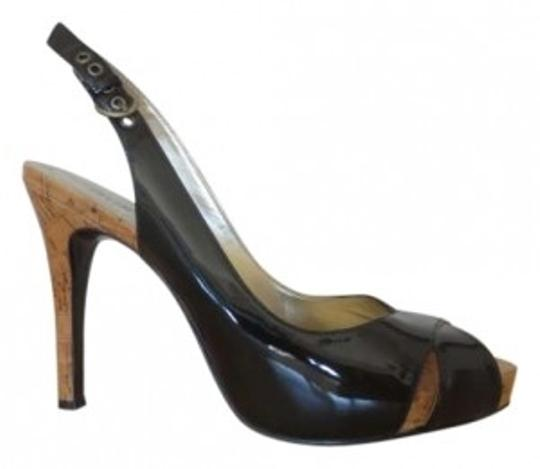 Preload https://item3.tradesy.com/images/guess-by-marciano-black-patent-leather-pumps-size-us-65-158687-0-0.jpg?width=440&height=440