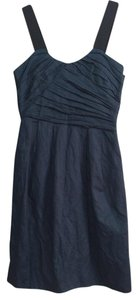 J.Crew Metallic Dress