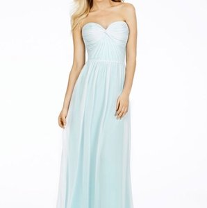 Alvina Valenta Ivory W/Mint Lining Dress