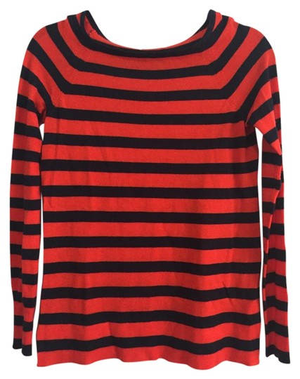 Free Shipping Jcrew Featherweight Cashmere Sweater 65 Off Retail