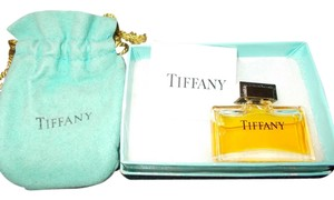 Tiffany & Co. Tiffany Women's Parfum .13 ounces