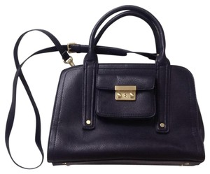 3.1 Phillip Lim for Target Satchel in Black