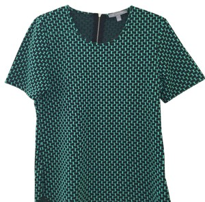 New York & Company Top Mint