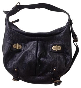 Figura Hobo Bag