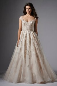 Wtoo Audrey 15025 Wedding Dress