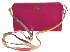 Tory Burch Clutch 41159022 Cross Body Bag