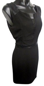 C Lice Sheath Lbd Dress