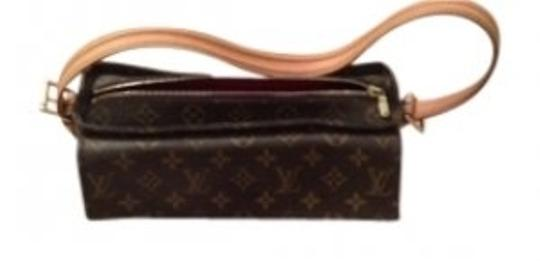 Louis Vuitton Lv Viva Cite Mm Shoulder Bag