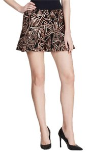 Lucy Paris Shorts