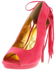 Other Coral Pumps