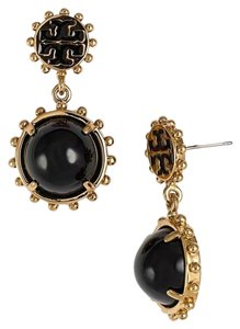 Tory Burch Tory Burch Winslow drop Earrings