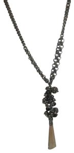 Lia Sophia Gorgeous long lia sophia necklace, beautiful