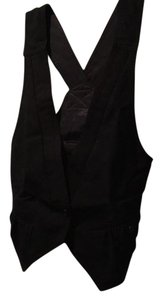 Marc by Marc Jacobs Vest