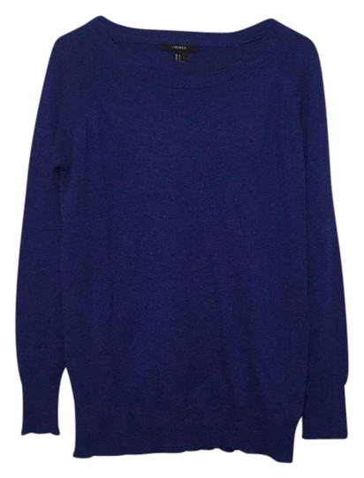 d4897eb77b best Forever 21 Sweater - hydroclean.no
