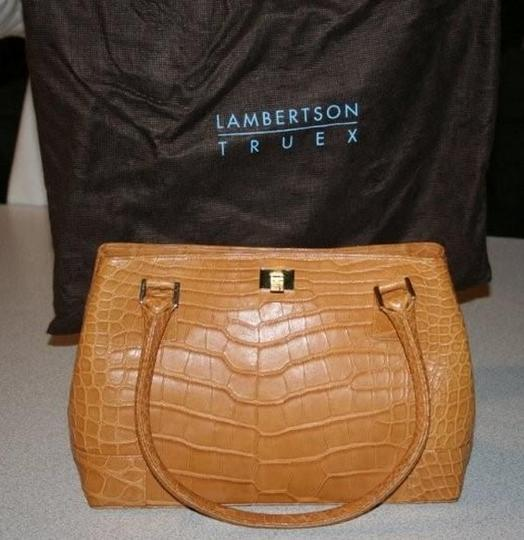 Lambertson Truex Shoulder Bag Image 1