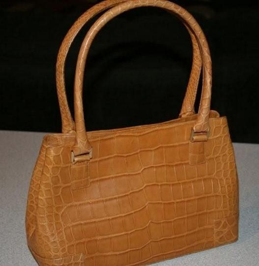 Lambertson Truex Shoulder Bag Image 2