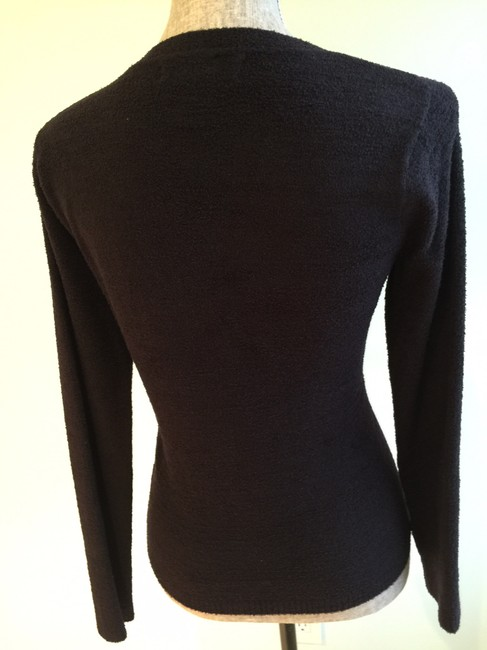 Other V-neck Tops Knit Tops Knit Size Small Sweater