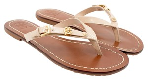 Tory Burch 11158678 Camelia Pink Sandals