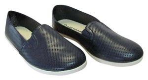 Airwalk New Size 9.50 M Navy Flats