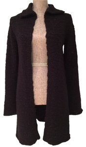 Express Sweater Coats Cardigan