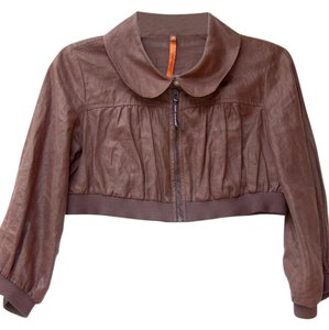 Cop. Copine New S Jacket