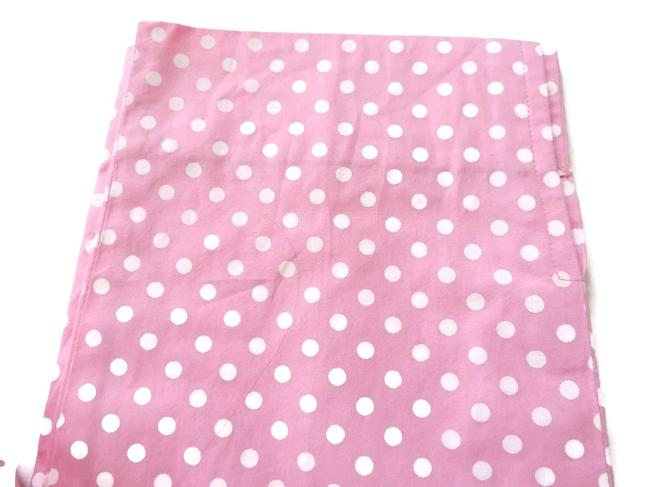 Bernardo Polka Dot France Pants Image 3