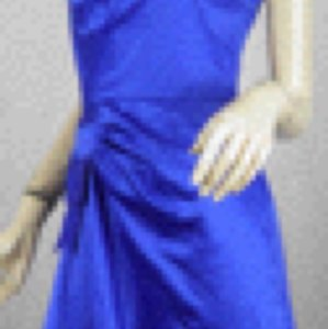 NWOT BCBG RUNWAY COUTURE Dress