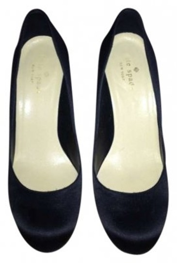 Preload https://img-static.tradesy.com/item/158879/kate-spade-black-pumps-size-us-7-0-0-540-540.jpg