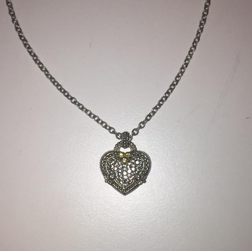 augusta judith ga heart aiken jewelry diamond gold fine pendants love ripka designers yellow sc jewelers windsor pendant