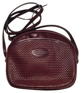 Oroton Cross Body Bag