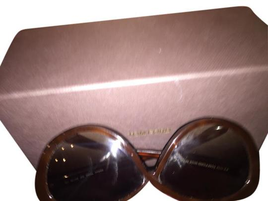 Tom Ford Brand new Tom Ford Madison sunglasses
