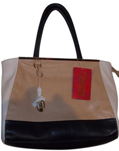 Carlos by Carlos Santana Tote in multi