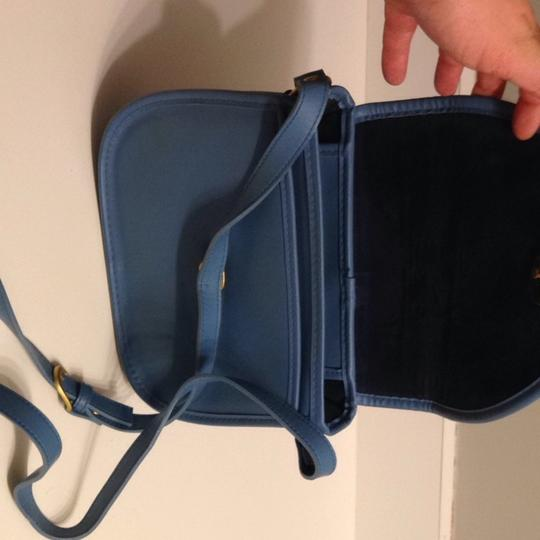 Other Cross Body Bag Image 4