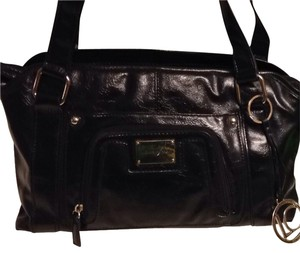 Liz Claiborne Shoulder Bag
