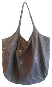 Roxy Large Hobo Bag