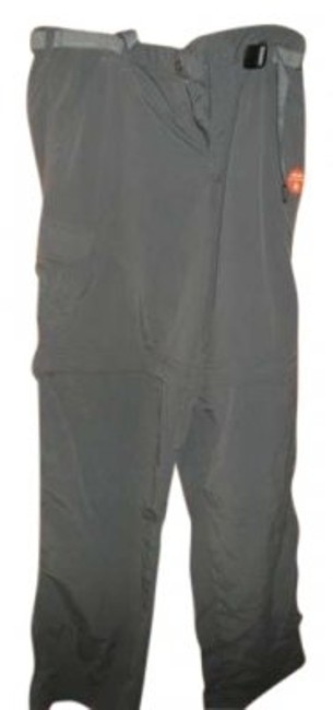 Preload https://item2.tradesy.com/images/gray-zip-off-leg-cargo-in-with-mesh-belt-and-still-has-tags-size-10-m-31-158906-0-0.jpg?width=400&height=650