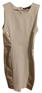 Supertrash Dress