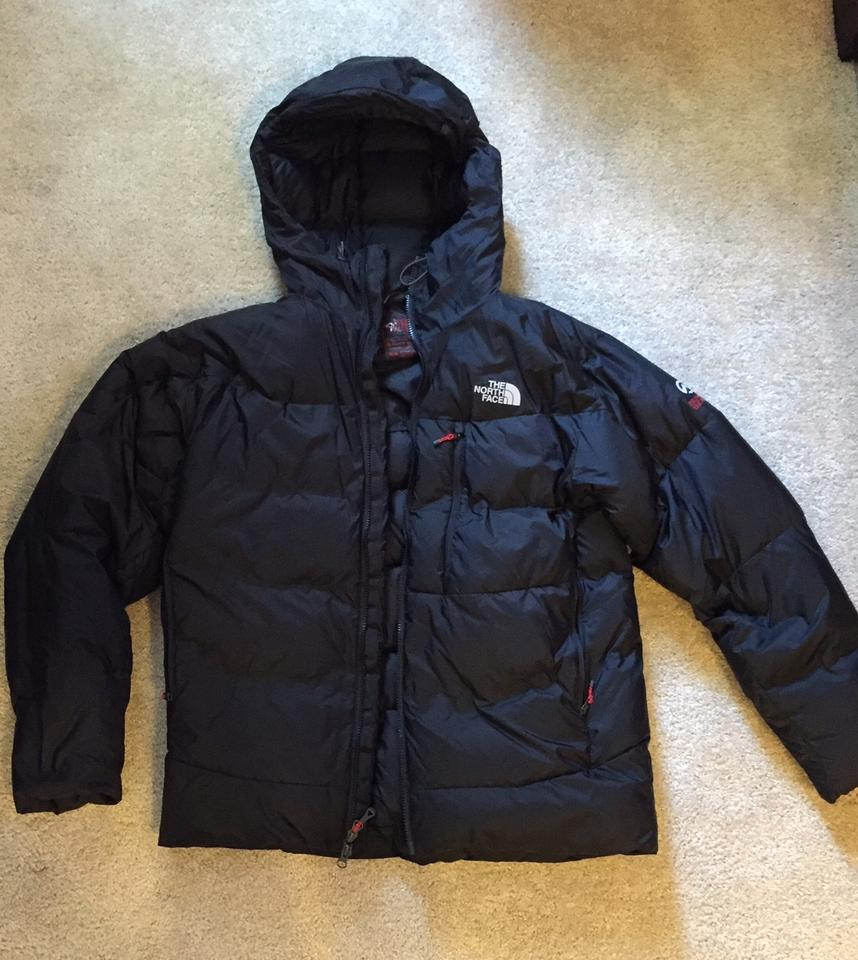 ce02bd300 spain north face summit series jacket down dd457 c0289