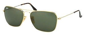Ray-Ban Ray-Ban Caravan Sunglasses RB3136 181