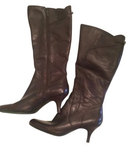 Bandolino Dark brown Boots