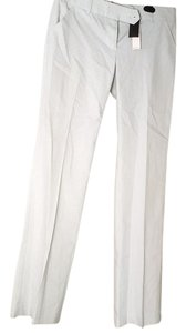 Laundry by Shelli Segal Boot Cut Pants