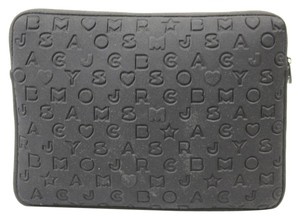 Marc Jacobs Computer Case M187-43 B110
